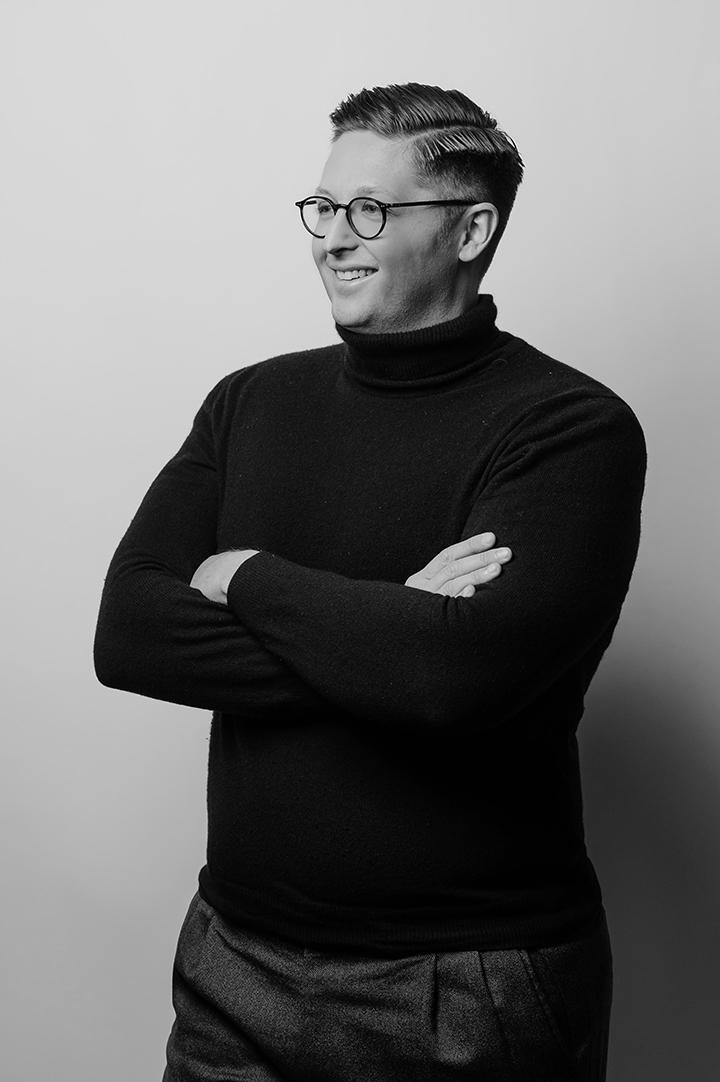 Johannes Fischl