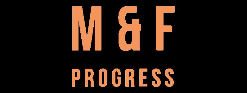 MF-Progress